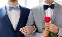 matrimonio-gay-1200x520