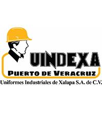 unidexa